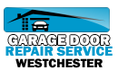 Garage Door Repair Westchester